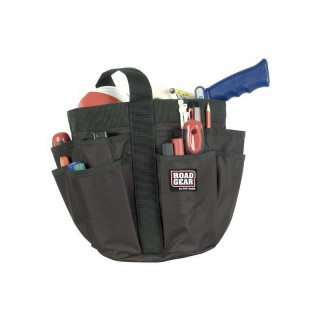 DAP-Audio Tool Bag Small