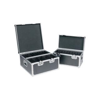 DAP-Audio UCA-COLG Case für 10 Colourgels