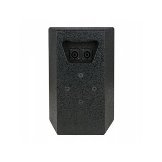 DAP-Audio Xi-5 Full Range Installation Cabinet black