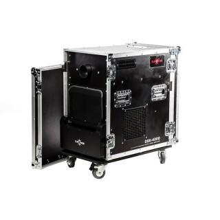 DJPower Nebelmaschine DSK-4000