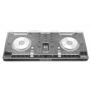 Decksaver LE Numark Mixtrack Pro III (Light Edition)