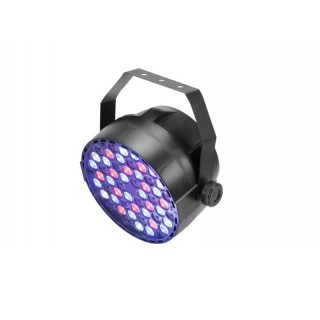 EUROLITE LED Big PARty Spot LED Lichteffekt