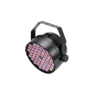 EUROLITE LED Big PARty TCL Spot LED Lichteffekt