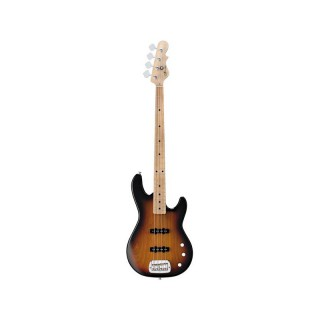 G&L Tribute JB-2 3-TS E-Bass