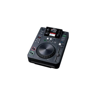 GEMINI CDJ-650 CD-MP3-Player