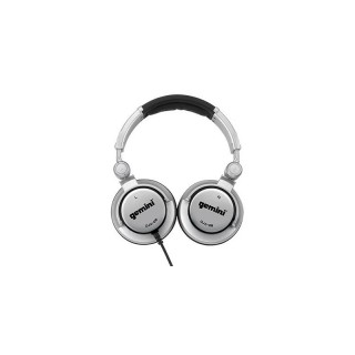 GEMINI DJX-5 Stereo Headphone