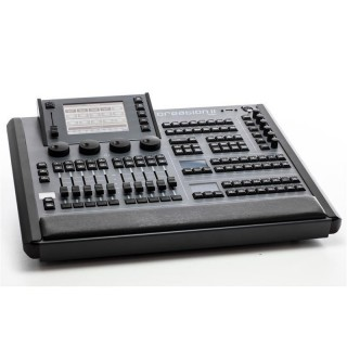 GLP Controller DMX Creation II 1024