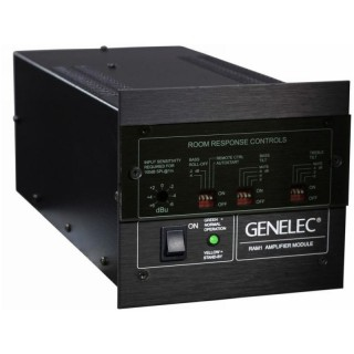 Genelec AIW26B Installationslautsprecher