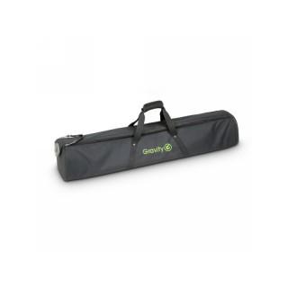 Gravity BGSS 2 B - Transporttasche für 2 Lautsprecherstative
