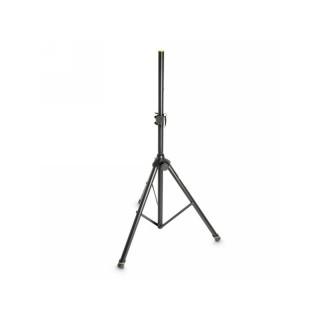 Gravity SP 5212 B - Lautsprecherstativ, 35mm, Aluminium