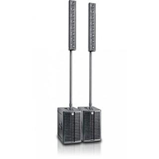 HK Audio Elements Smart Base B-Ware