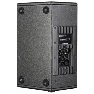 hk audio premium pr o 10 xd pa lautsprecher aktiv. Black Bedroom Furniture Sets. Home Design Ideas