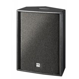 HK Audio PREMIUM PR:O 12 XD PA-Lautsprecher aktiv