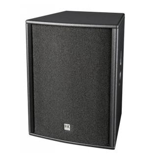 HK Audio PREMIUM PR:O 15 D PA-Lautsprecher aktiv