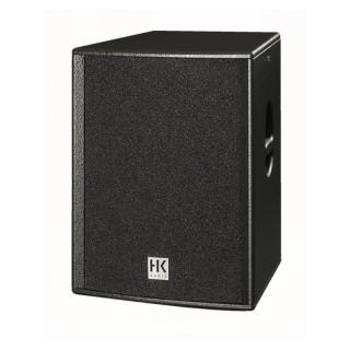 HK Audio PREMIUM PR:O 15 X PA-Lautsprecher passiv