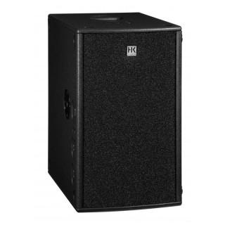 HK Audio PREMIUM PR:O 210 Sub A B-Ware
