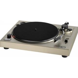 imm-professional.de IMG STAGELINE DJP-104USB Plattenspieler