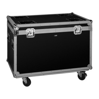 IMG Stageline MR-100BEAM Flightcase für BEAM-100LED