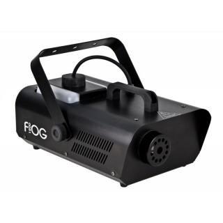 INVOLIGHT FOG1200 Nebelmaschine