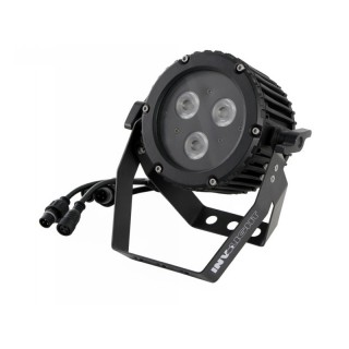 INVOLIGHT LEDPAR35W LED PAR Scheinwerfer Outdoor