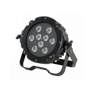 INVOLIGHT LEDPAR984W LED PAR Scheinwerfer Outdoor
