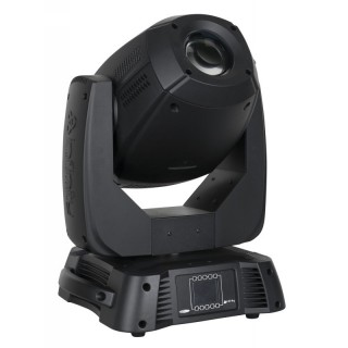 Infinity iS-250 250W LED Spot Moving Head