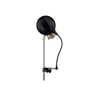 LD Systems D 914 - Pop Filter