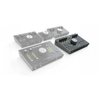 M-AUDIO M-TRACK 84 USB Audio Interface