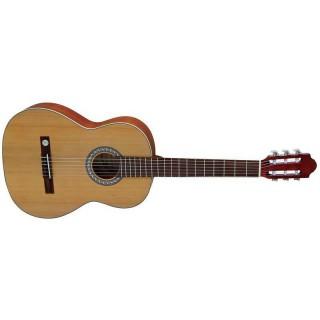 Pro Arte Konzertgitarre Pro Arte GC 240 II 4/4 Größe