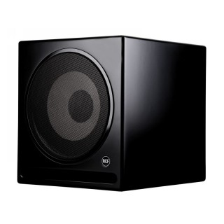 RCF AYRA 10 Sub (Stück) Aktiver Studio Monitor