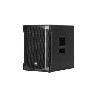 RCF SUB 702-AS II Aktiver 12 Subwoofer