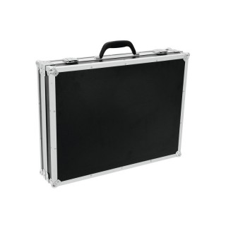 ROADINGER Laptop-Case LC-15A