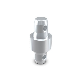 Showtec 20 mm spacer GASP30