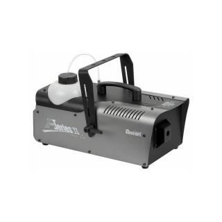Showtec Antari Z-1200 MKII 1200W Pro Fog Generator