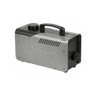 Showtec Antari Z-800 MKII 800W Mobility and Portability Fog Generator