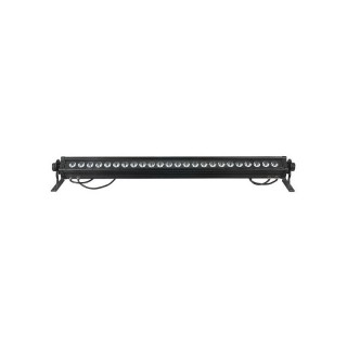 Showtec Cameleon Bar 24/3 IP-65 LED Lichteffekt