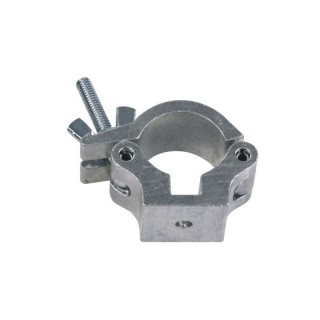 Showtec Doughty 32 mm Half Coupler SWL: 100 kg 70311