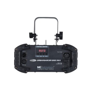 Showtec Dream Dancer DMX MKII LED Lichteffekt
