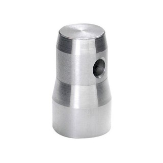 Showtec Milos Half Conical Connector M16 Thread PA50CS16