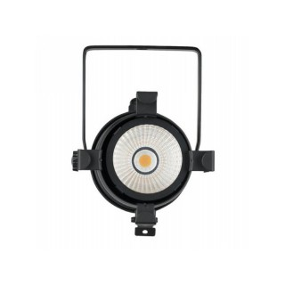 Showtec PAR 30 Warm-On-Dim LED Lichteffekt