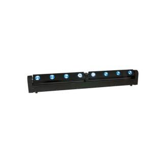 Showtec Wipe Out 9W LED Lichteffekt