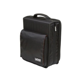 imm-professional.de UDG CD SlingBag 258 Black (U9646BL)