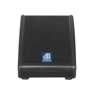dB Technologies Flexsys FM8 Aktive Class-D Coax-Monitore