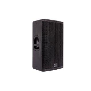 dB Technologies LVX 15 PA-Lautsprecher aktiv B-Ware