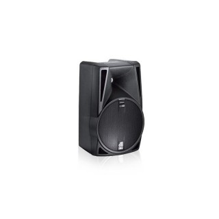 dB Technologies OPERA 910 DX Aktive Class-D Lautsprecher