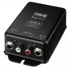 IMG Stageline MPR-6 Mikrofonvorverstärker