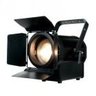 ADJ Encore FR150z Stufenlinsen-Scheinwerfer