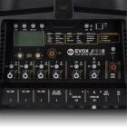 RCF EVOX JMIX8 Aktives PA-System