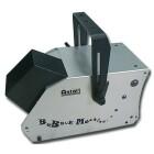 Showtec B-100 Bubble Machine Standard Version
