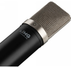 IMG Stageline ECMS-70 Großmembran-Kondensator-Mikrofon